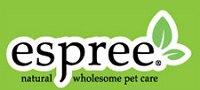 """PUPPYANGEL Szelki dla psa """"Ultra visual soft harness""""  pomarańczowy L"""
