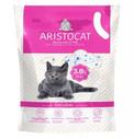 Stelivo pro kočky Aristocat