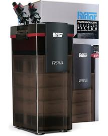 HYDOR Vnější filtr Professional 150