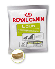 ROYAL CANIN Educ 50 g