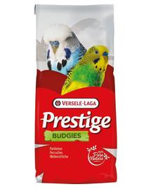 VERSELE-LAGA Prestige Undulat IMD pro Andulky 20+2 kg