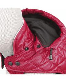 TRIXIE Zimní vesta Sila S 36 cm