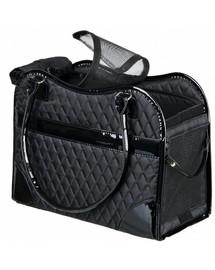TRIXIE Cestovní taška Amina