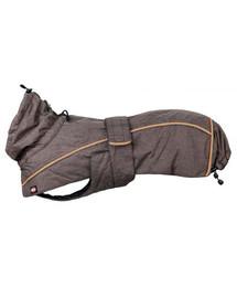 TRIXIE Vesta pro psa Prime S: 36 cm hnědá