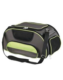 TRIXIE Cestovní taška do letadla Wings 28 × 23 × 46 cm