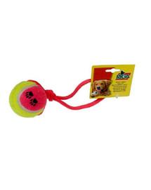 RIGA Tenisový míček na provázku