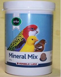 VERSELE-LAGA Mineral Mix 1,5 kg - Směs minerálů pro ptáky