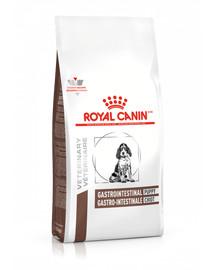 ROYAL CANIN Dog Gastrointestinal Puppy 10 kg
