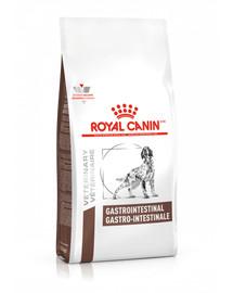 ROYAL CANIN Dog gastro intestinal 7.5 kg