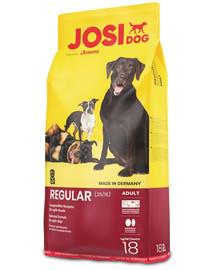 JOSERA JosiDog Regular Adult 18 kg
