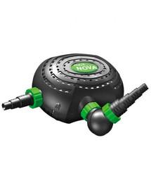 AQUA NOVA NFPX-15000