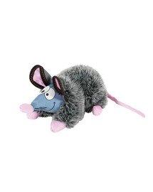 ZOLUX plyšová krysa Gilda