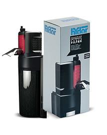HYDOR Vnitřní filtr Crystal 3 800 l/h 11 W