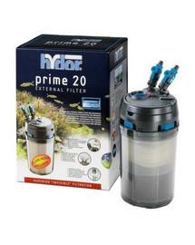 HYDOR Vnější filtr Prime 20 650 l/h