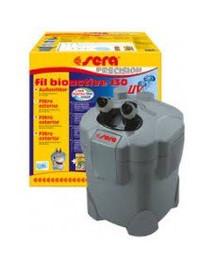 SERA Vnější Filtr UVC-Xtreme 800
