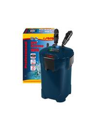 SERA Vnější Filtr UVC-Xtreme 1200