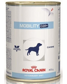 ROYAL CANIN ROYAL CANIN Mobility C2P+ 400 g