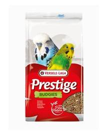 VERSELE-LAGA Budgies 4kg - krmivo pro andulky