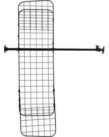 ZOLUX Ochranná mříž (Minivan, 4x4, S.U.V.)