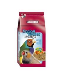 VERSELE-LAGA Tropical Finches Breeding 20kg - pokrm pro malé exotické ptáky