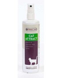 VERSELE-LAGA Cat Attract 200 ml
