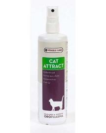 VERSELE-LAGA Cat Attract 200 ml