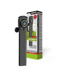 AQUAEL Topítko Ultra heater 150W