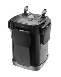 AQUAEL Filtr Ultramax 1000