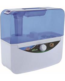 TRIXIE Fogger XL ultrazvukové generátor mlhy