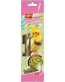 VITAPOL Smakers pro andulky - kiwi 45 g