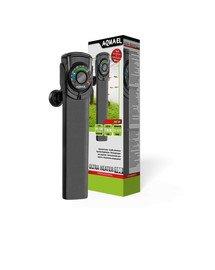 AQUAEL Topitko Ultra heater 100W