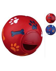 TRIXIE SnackBall míč na pamlsky 7cm