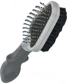 FURMINATOR kartáč Dual Brush