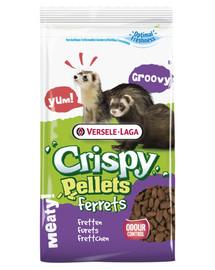 VERSELE-LAGA Fretka versele lage 3 kg Crispy Stelivo