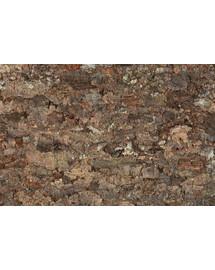 TRIXIE Korková stěna do terária 90X60cm