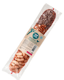VERSELE-LAGA Mixed Feed Net 575g