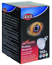TRIXIE Kombinovaná žárovka pro terária 160 W