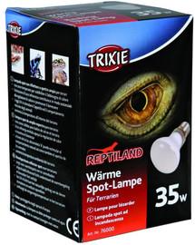 Basking Spot-Lamp 35 W