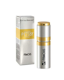 IV SAN BERNARD The Great Petsby Famous parfém 40 ml