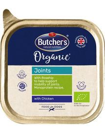 BUTCHER'S Joints s kuřecím vanička 150 g
