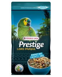 VERSELE-LAGA Amazone Parrot Mix 1 kg směs jihoamerické papoušky