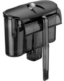 AQUAEL Filtr Versamax FZN-3