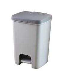 CURVER Koš na odpadky Essentials 20l