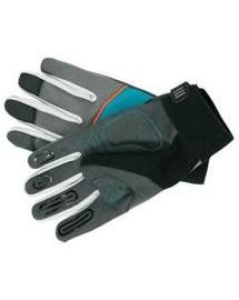 GARDENA pracovní rukavice, velikost 9/L