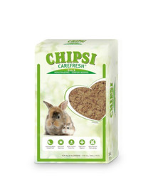 JRS Chipsi CareFresh Original 14 l