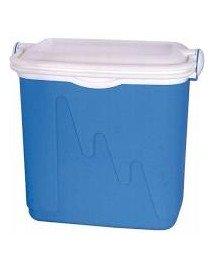 CURVER  Chladící box 20l modrý