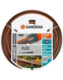 "GARDENA Zahradní hadice Comfort Flex 3/4 "", 25 m"