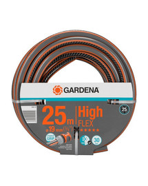 "GARDENA Zahradní hadice Comfort HighFlex 3/4 "", 25 m"