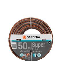 "GARDENA Zahradní hadice Premium SuperFlex 1/2 "", 50 m"
