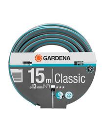 """GARDENA Hadice Classic 1/2"""",15 m"""
